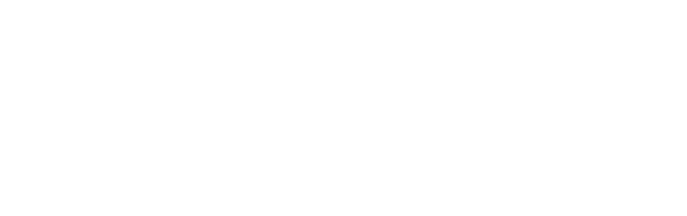 Discuss · remo